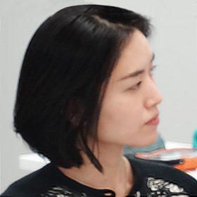 安藤麻友さん