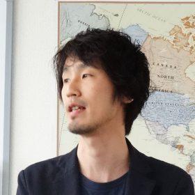 伊藤 慎さん